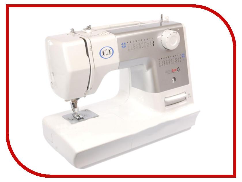 Швейная машинка Astralux DC 8370<br>