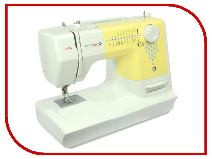 Швейная машинка Astralux DC 8374