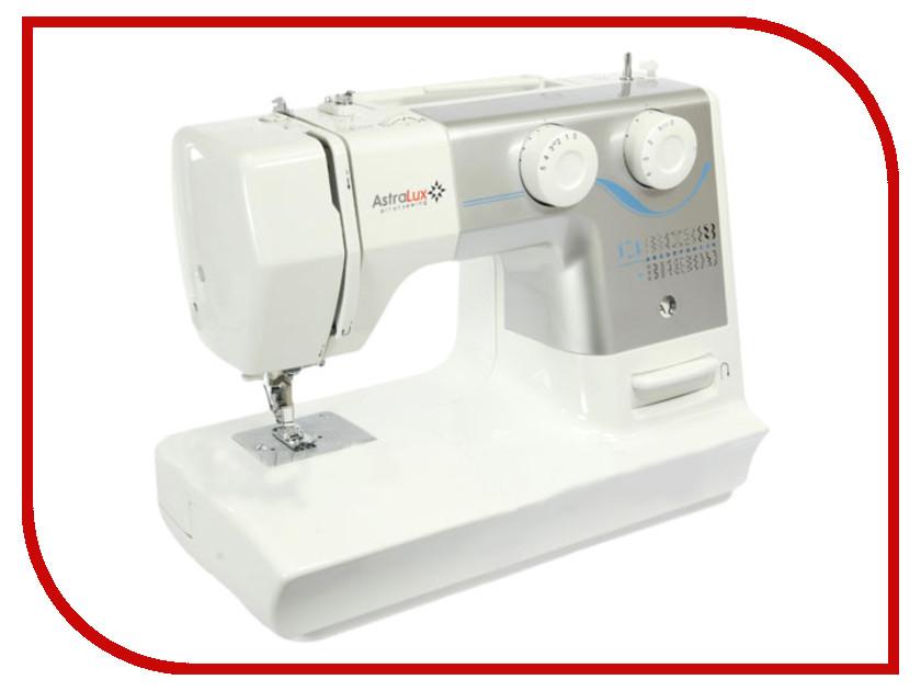 Швейная машинка Astralux DC 8570