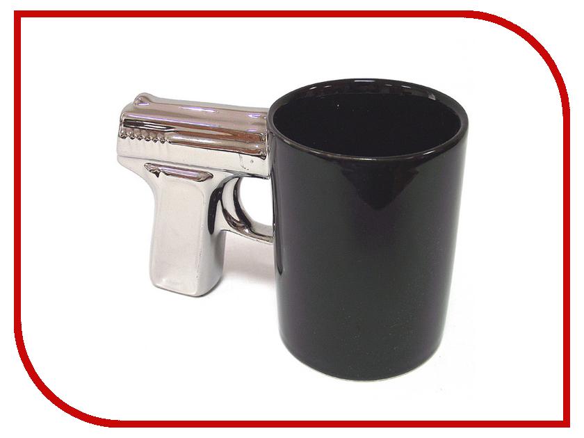 ������ ������ �������� Black-Silver 93492