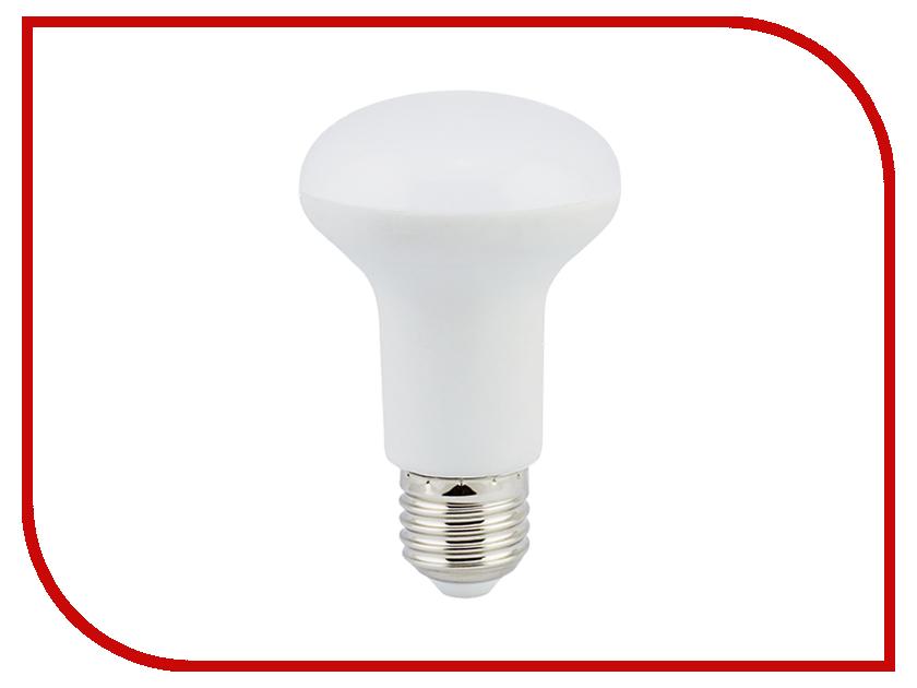 Лампочка Ecola Reflector R63 LED E27 9.0W 220V 2800K G7KW90ELC<br>