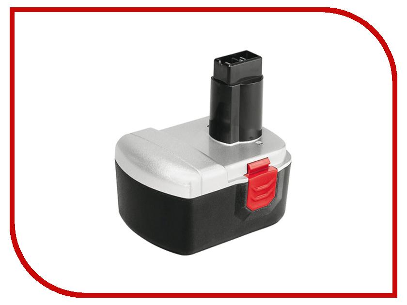 Аксессуар Skil 14,4V 1,2Ah NiCd 2610397853 - дополнительный аккумулятор<br>