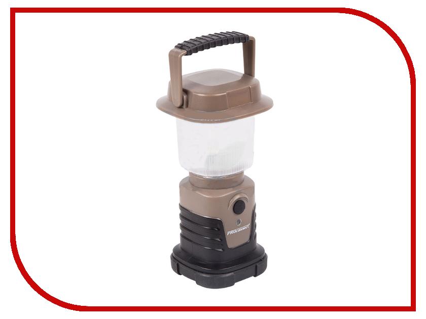 Фонарь Rexant Proconnect PC-170 75-0126<br>