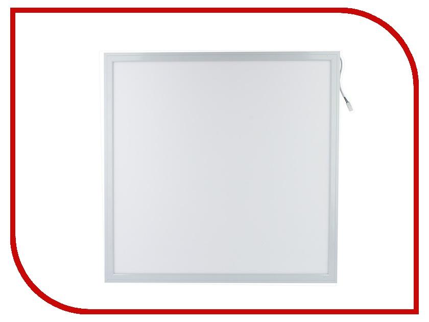 Светильник ASD LP-02-eco 36W 160-260V 6500К 4690612004846<br>