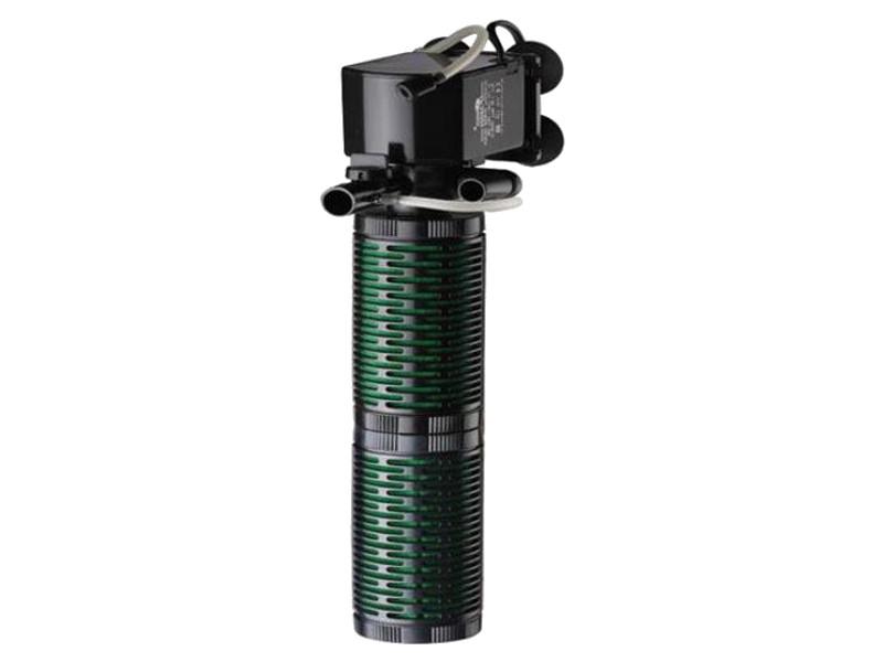 Фильтр Resun POW 300-4L 93801<br>