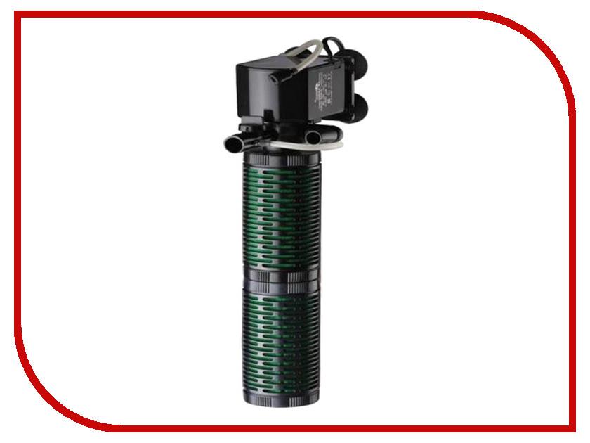 Resun POW 300-1 81037 компрессор resun air 3000 14653