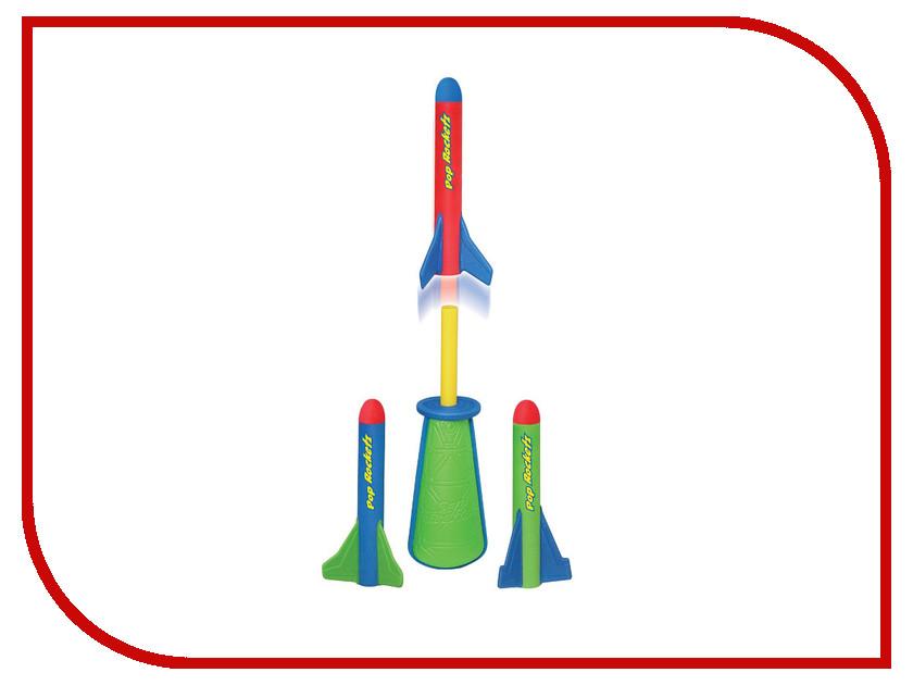 Игрушка Zing Pop Rocketz ZG525