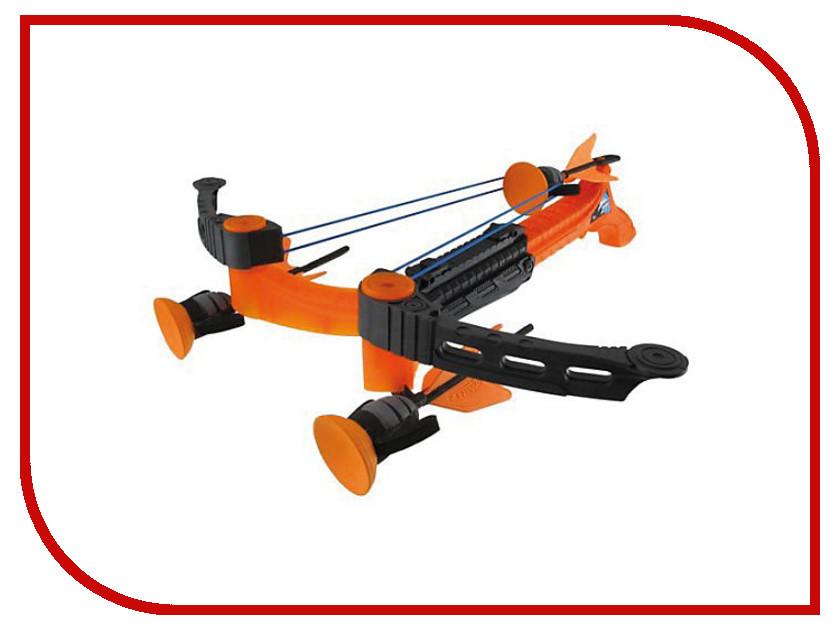Игра спортивная Zing Ztek-Crossbow AS957