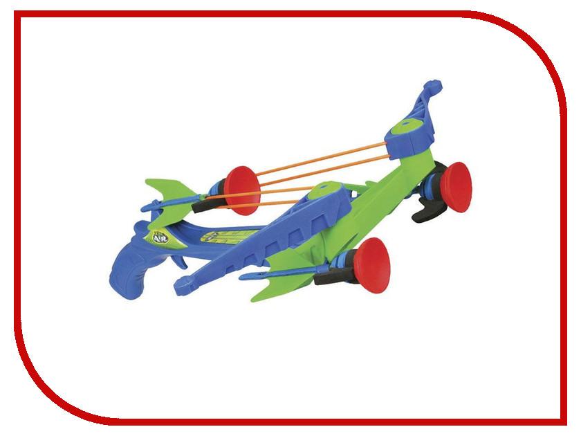 Игрушка Zing ZX-Crossbow ZG577<br>