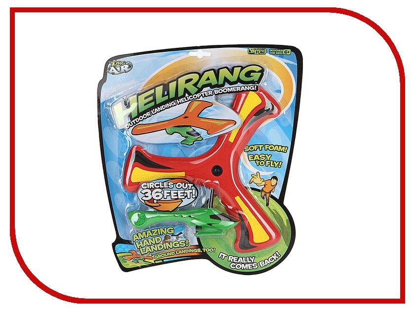Игрушка Zing Helirang ZG520