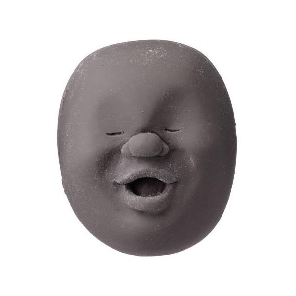 Игрушка антистресс Caomaru CAO0004 Grey