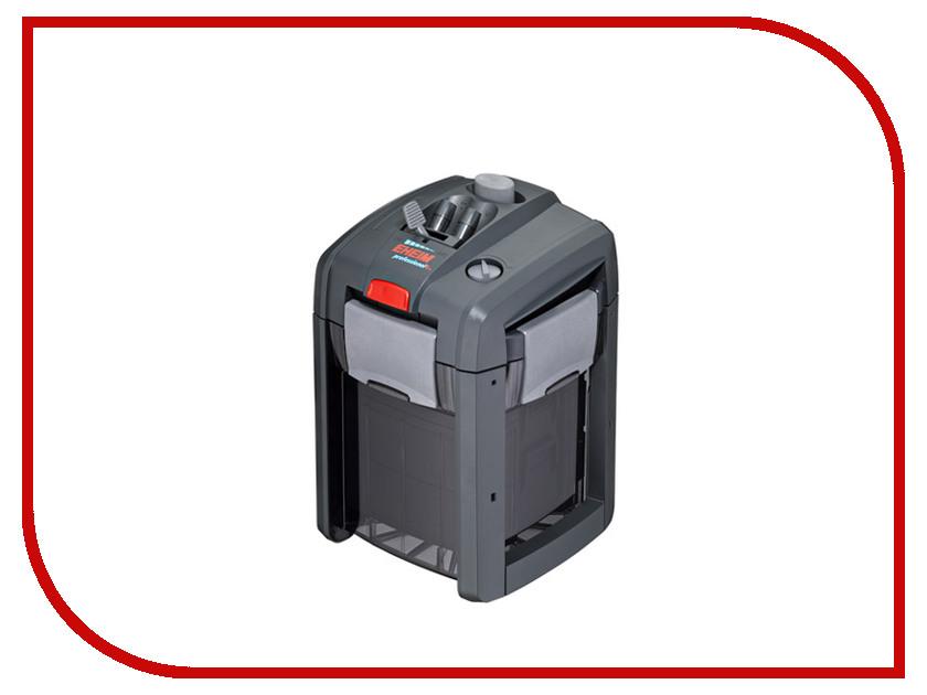Фильтр EHEIM Professional 4+ 350 2273020