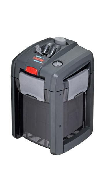 Фильтр EHEIM Professional 4+ 350 2273020<br>
