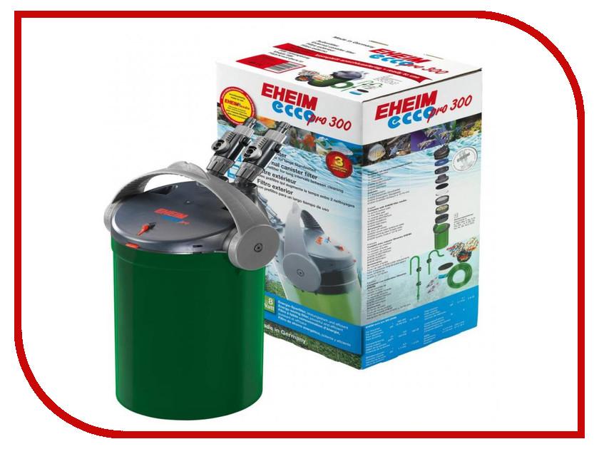 Фильтр EHEIM Ecco Pro 300 2036020