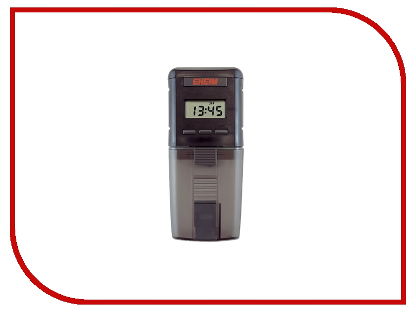 цены Автоматическая кормушка EHEIM 3581 3581000