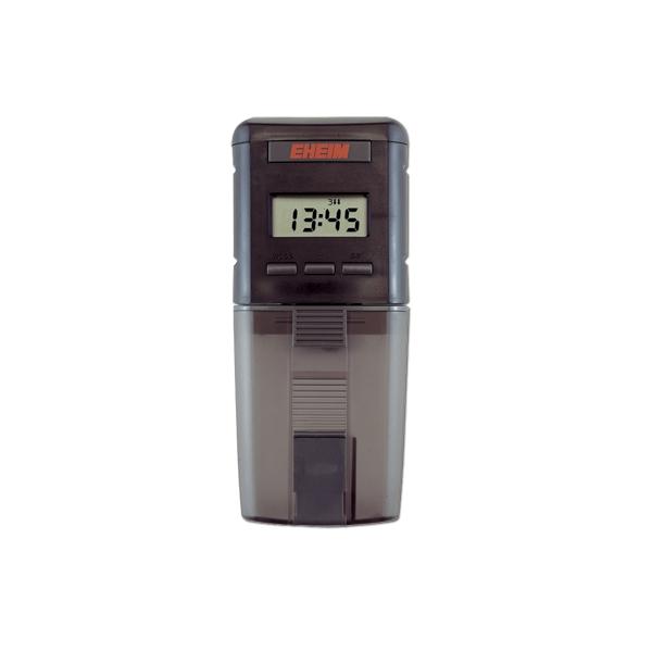Автоматическая кормушка EHEIM 3581 3581000