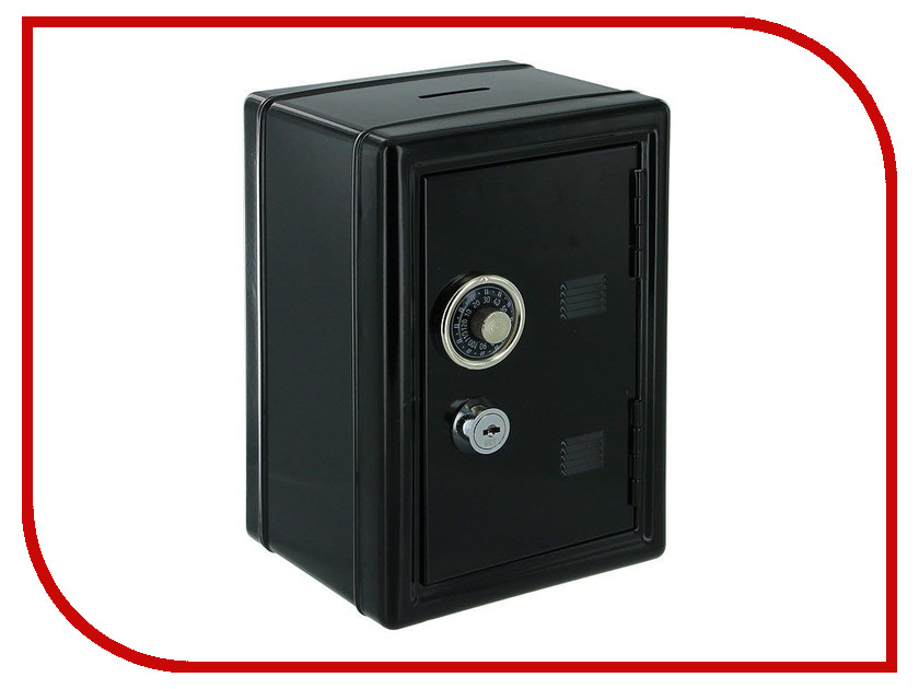 Лампа TDM-Electric 220V 11W G23 Black SQ0337-0031