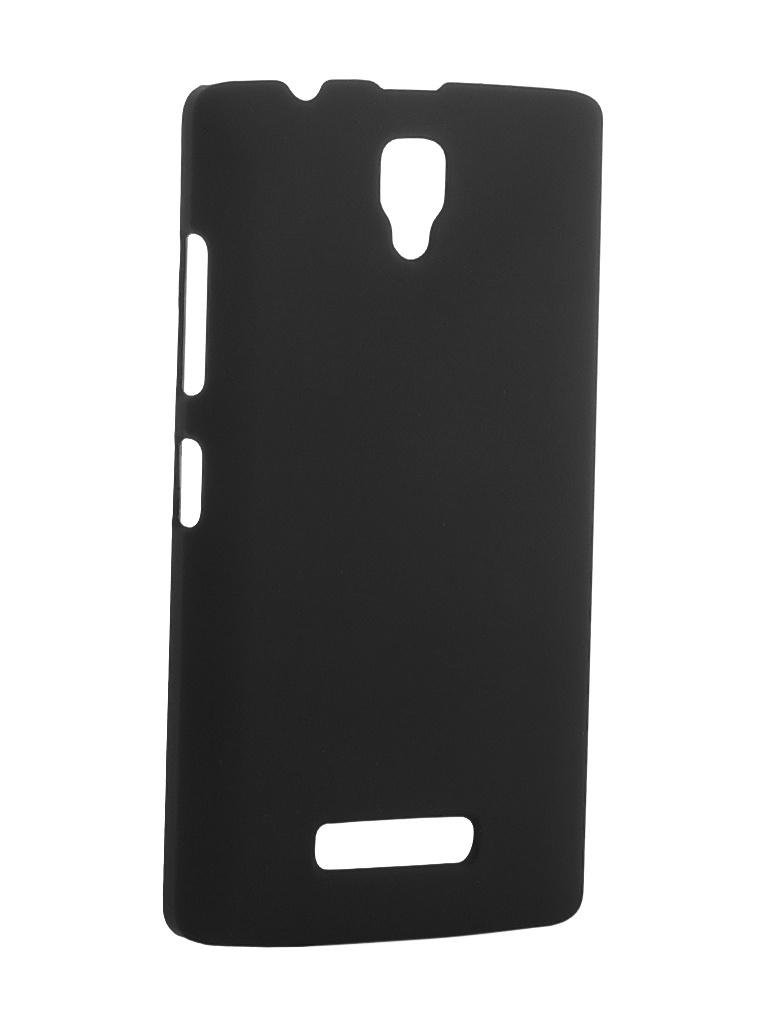 Аксессуар Чехол Lenovo Tab 2 10.1 A10-30/X30 G-Case Executive Dark Blue GG-675