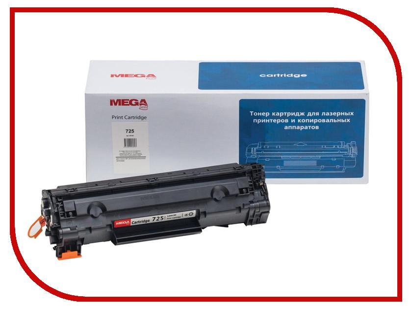 Картридж ProMega Print 725 3484B002 для Canon LBP 6000/LBP 6000B