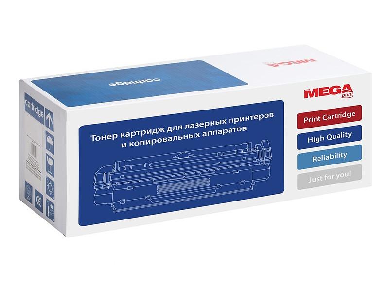 Картридж ProMega Print KX-FAT411A/A7 для Panasonic KX-MB1900RU/KX-MB2000RU/KX-MB2020RU/KX-MB2030RU/KX-MB2051RU/KX-MB2061RU<br>
