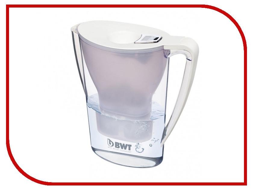 Фильтр для воды BWT Пингвин Кокосовый Ласси<br>