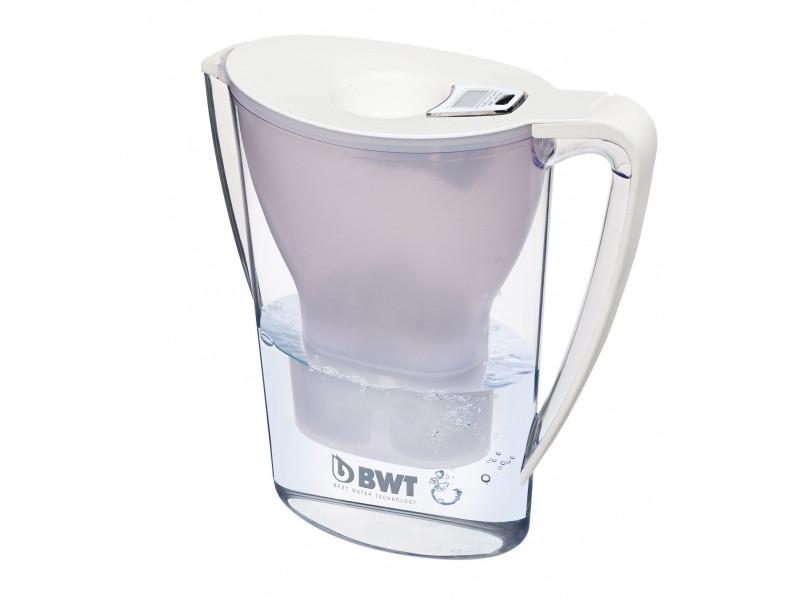 Фильтр для воды BWT Пингвин Coconut Lassie