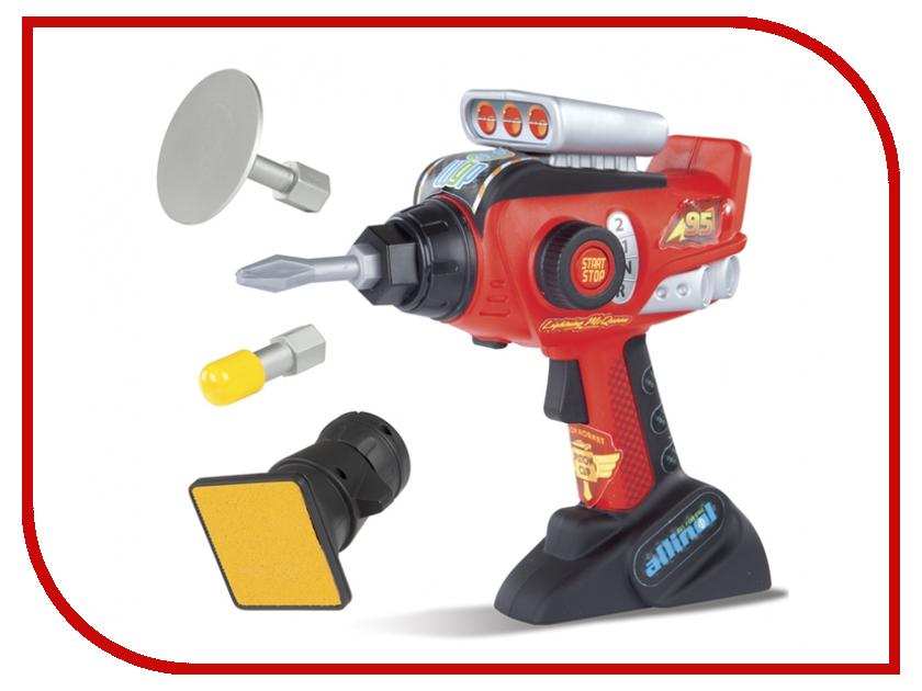 Игра Smoby Тачки 500142 - набор инструментов<br>