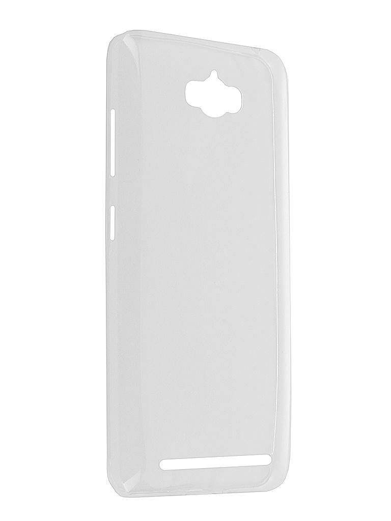 ��������� ����� ASUS Zenfone Max ZC550KL DF aCase-07