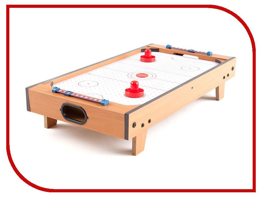 Игровой стол Partida Аэрохоккей Стандарт 70 gda70