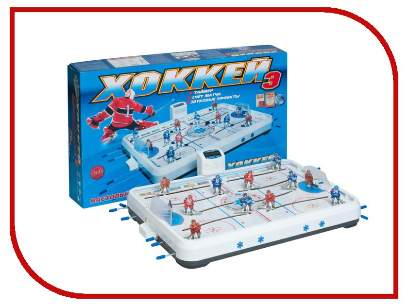 Настольная игра Gamesdealer С Электронным Табло 71x45x16cm omhk2