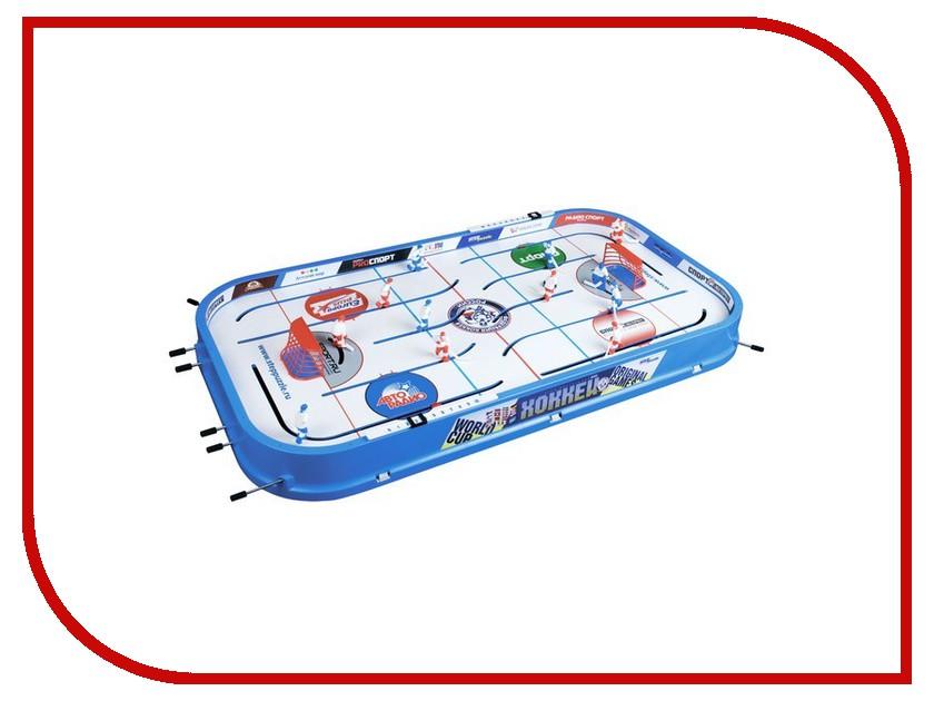 Настольная игра Gamesdealer Степ 89x48x8cm 76071 / 76195<br>