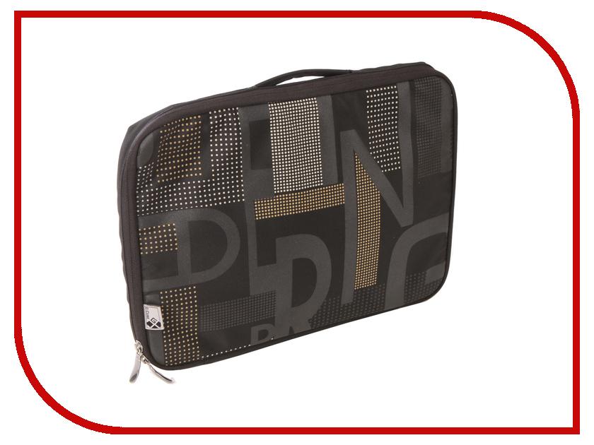 Аксессуар Сумка 13.3 G-Cube GNJD-813B сумка trussardi jeans 75b00005 1y090122 r150