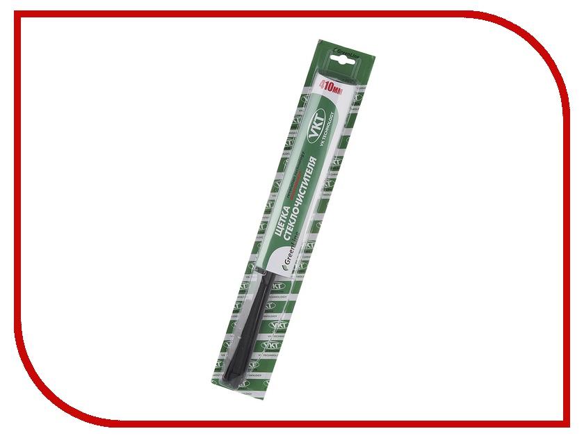 ����� ���������������� VK TECHNOLOGY Green Line VT 05616