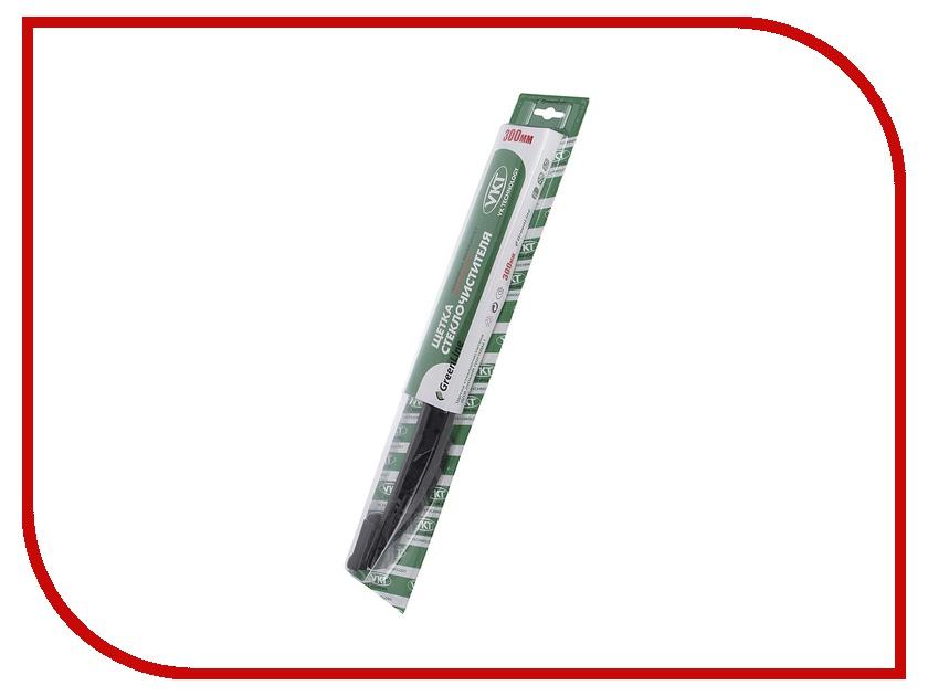 ����� ���������������� VK TECHNOLOGY Green Line VT 05612