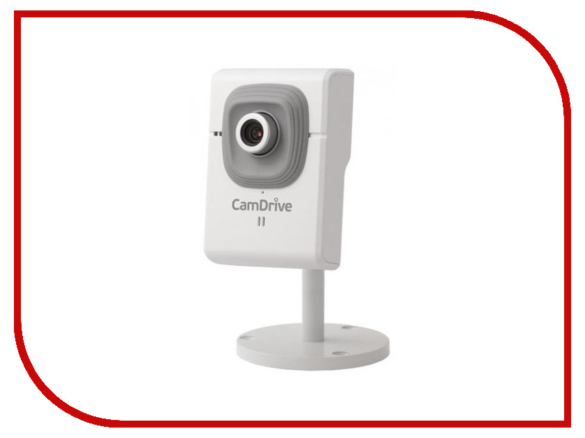 IP камера Beward CamDrive CD120
