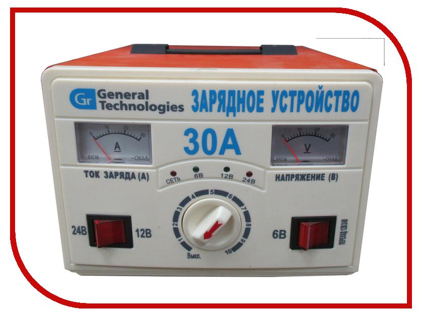 зарядное-устройство-для-автомобильных-аккумуляторов-general-technologies-nc-05-bc008
