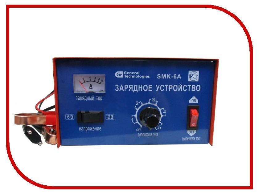 зарядное-устройство-для-автомобильных-аккумуляторов-general-technologies-nc-05-bc001