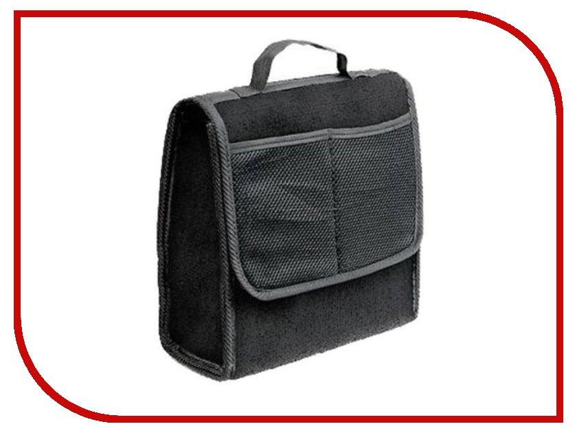 Органайзер Autoprofi Travel ORG-10 BK Black