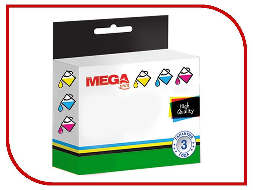 Картридж ProMega Print 78 C6578A для HP Color Copier 310/290/Deskjet 916c/920c/940c/930c/950c/959c/960c/970cXi/980cXi/990cXi/v45 hp c6578a 78 трехцветный струйный картридж