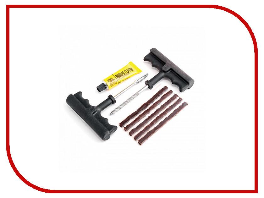Набор Autoprofi REM-30 Master для ремонта бескамерных шин чехол на сиденье autoprofi gob 1105 gy line m