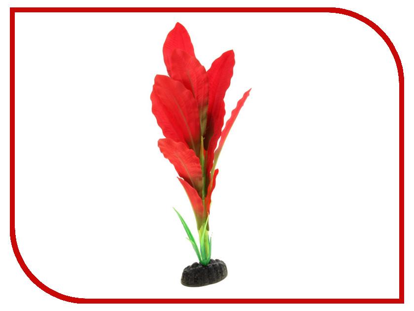 МЕДОСА Лимонник - шелковое растение 30 см Red YM-01<br>