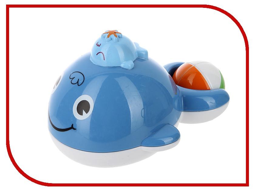 Игрушка S+S Toys Брызгалка EQ80433R<br>