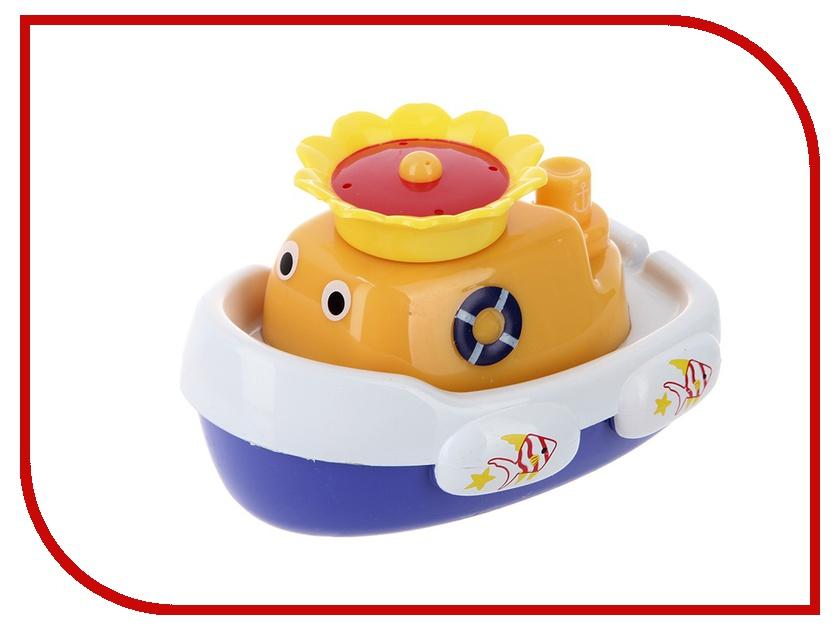 Игрушка S+S Toys Брызгалка EQ80434R<br>