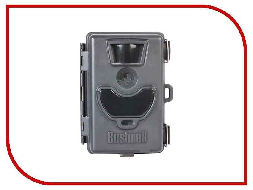 Фотоловушка Bushnell 6MP Surveillance Cam WiFi Grey No-Glow 119519