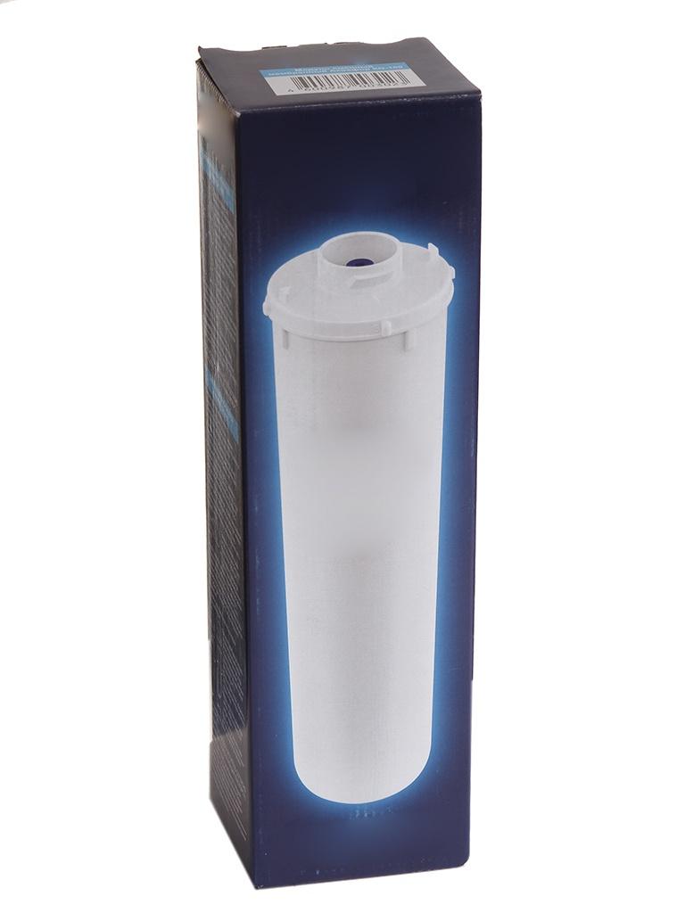 Кассета-мембрана Аквафор ОСМО 100-К для кристалла