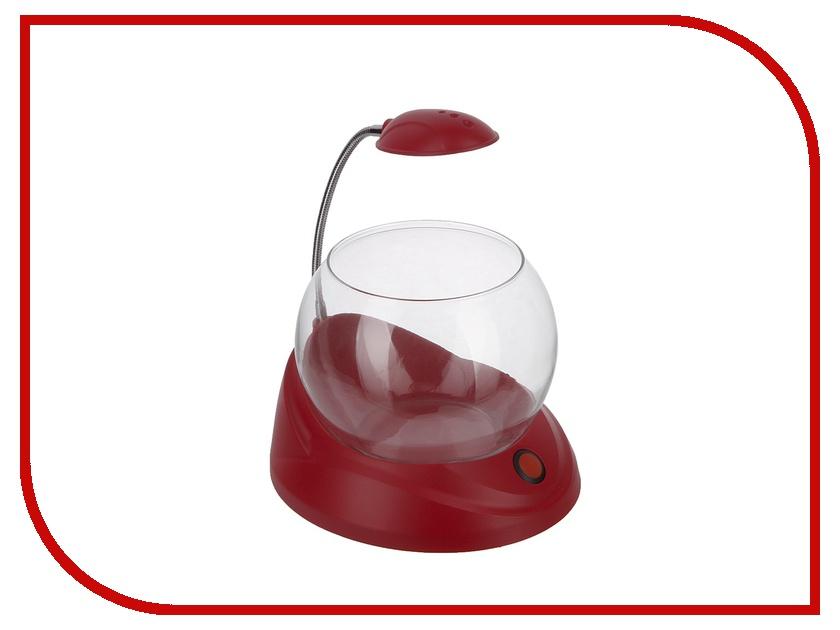 aleas �������� Aleas TG-02 2L Red