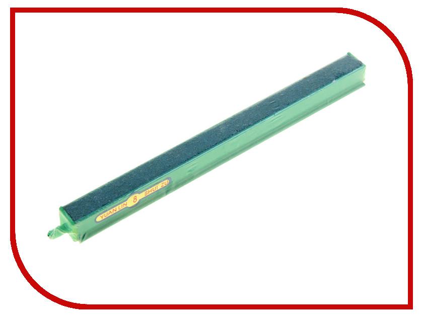 Аксессуар Распылитель Aleas 20 см AB-080 / AB-008 цена