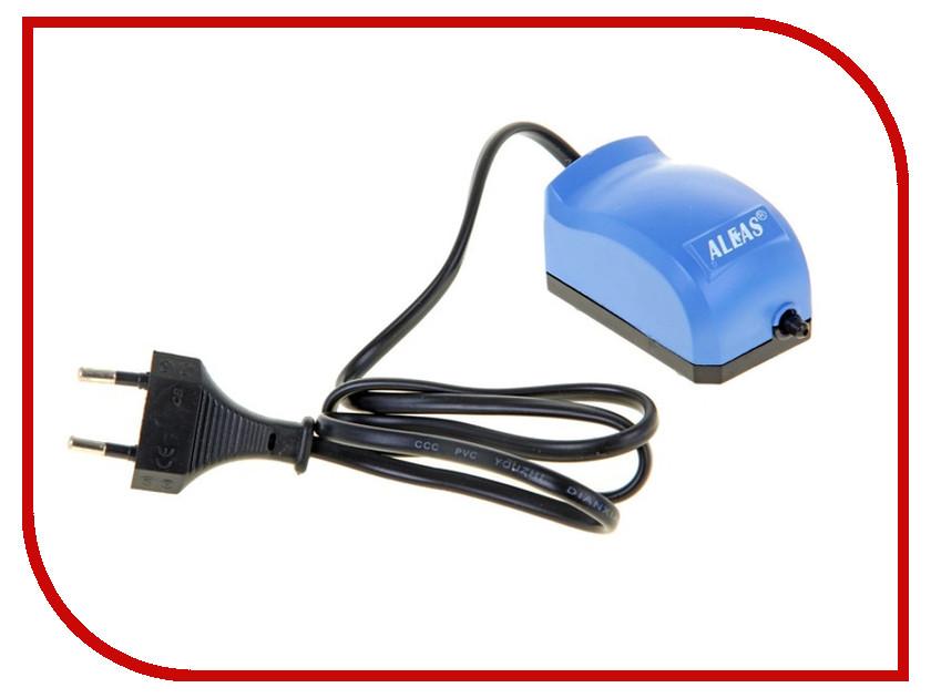 aleas ���������� Aleas AP-9800