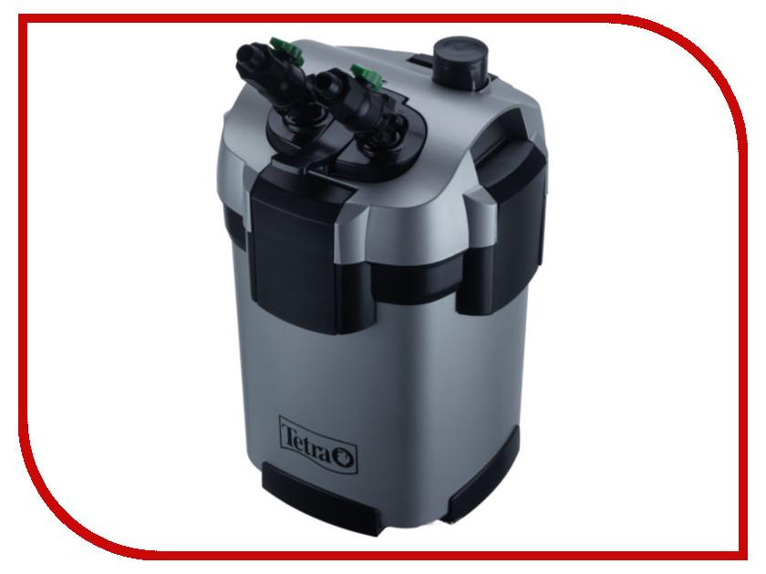 Фильтр Tetratec EX600 PLUS 240926 фильтр tetra внутренний tetratec easy crystal box 600 50 150л