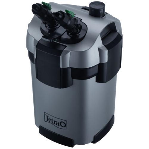 Фильтр Tetra EX600 Plus 240926